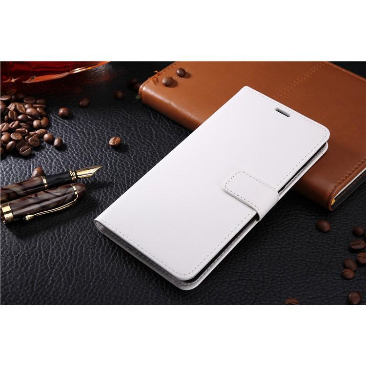 Bao da có ngăn đựng thẻ kèm giá đỡ dùng cho OPPO A79 A83 A73
