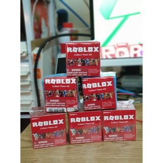 [ROBLOX Chính Hãng, Có Code] Roblox To
