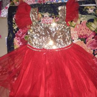 Set váy xinh sell lê kim uyên 340