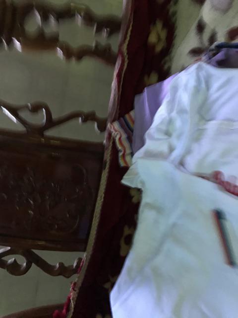 Đánh giá sản phẩm Áo 2 dây trơn 12 màu chất vải dày dặn cực đẹp ( Cún Shop) của badadook