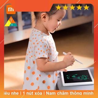 Bảng vẽ điện tử Xiaomi Mijia Bảng vẽ sáng tạo thumbnail