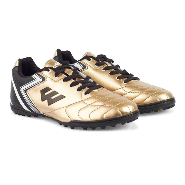 Giày đá bóng Prowin FX - nhà phân phối chính từ hãng