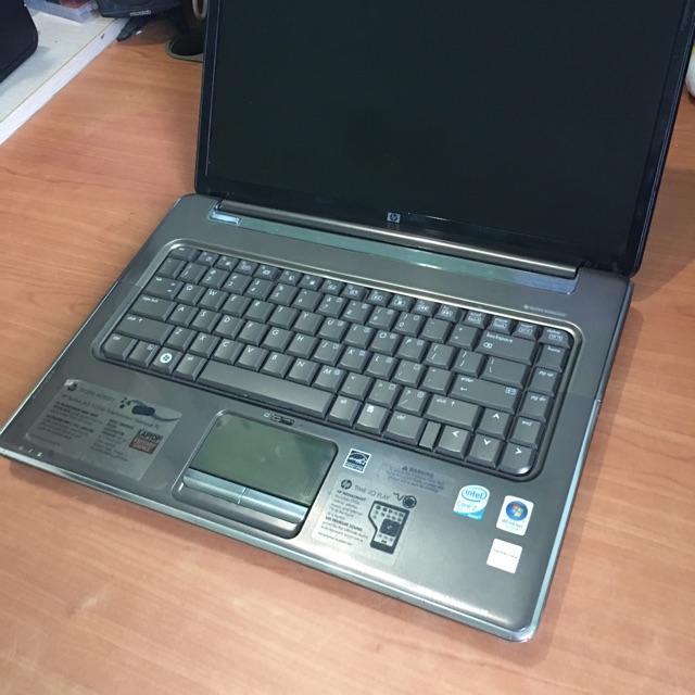 Laptop cũ Hp lướt web và văn phòng, bán hàng online giá rẻ