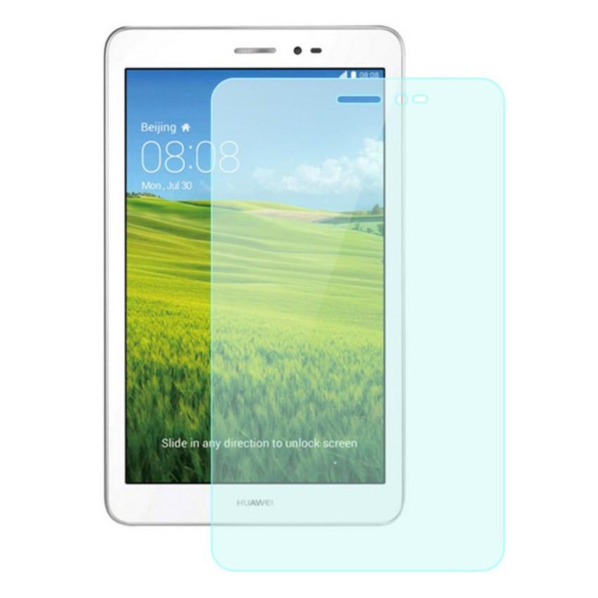 Miếng Dán màn hình cường lực Huawei Mediapad T1 8.0 inch