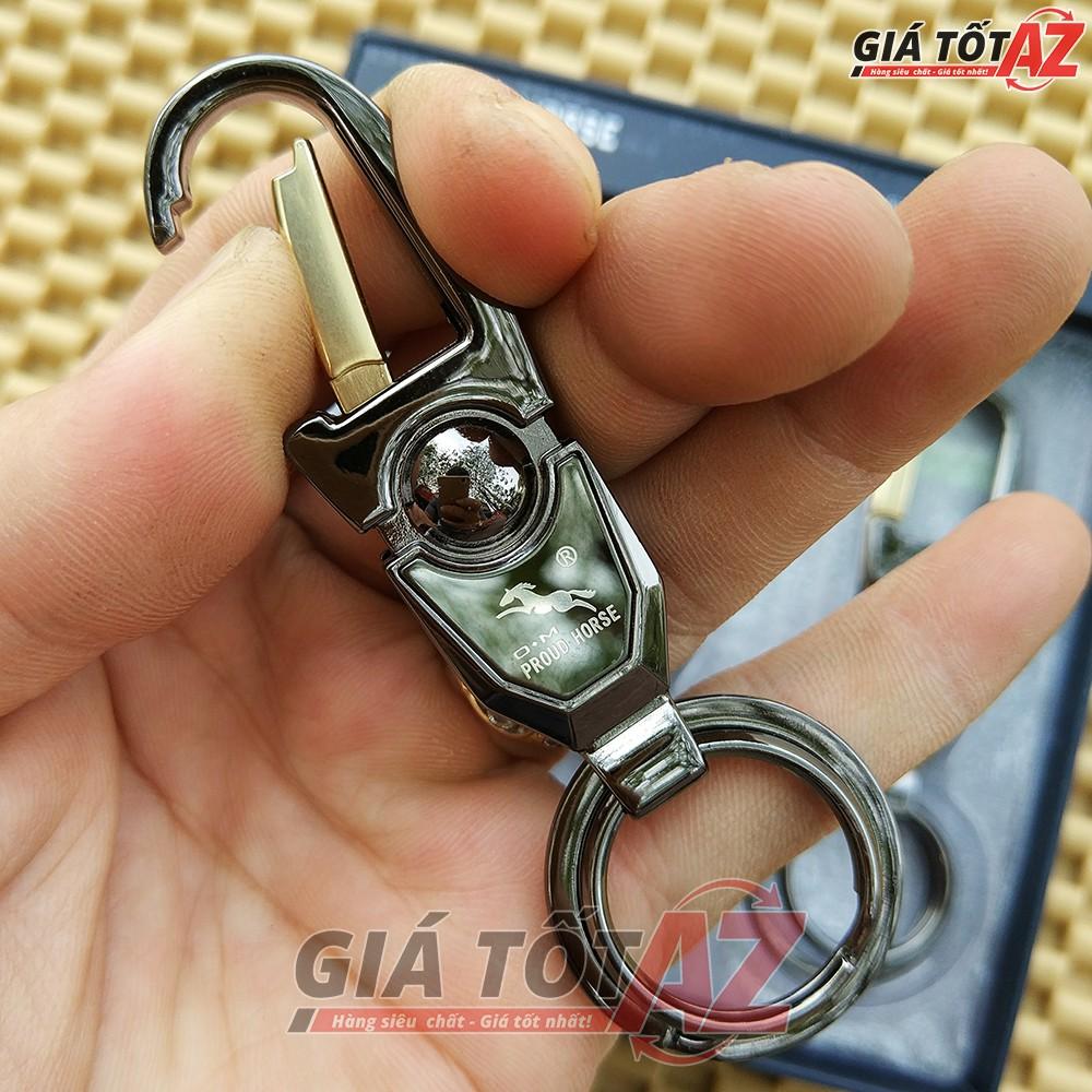 Móc treo chìa khóa đẹp và độc - Mẫu AZ-020 Mầu đen đẳng cấp - 3217359 , 858822044 , 322_858822044 , 56000 , Moc-treo-chia-khoa-dep-va-doc-Mau-AZ-020-Mau-den-dang-cap-322_858822044 , shopee.vn , Móc treo chìa khóa đẹp và độc - Mẫu AZ-020 Mầu đen đẳng cấp