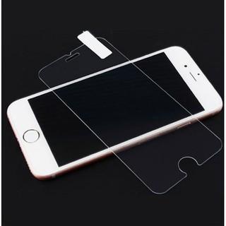XẢ KHO Kính cường lực tất cả các dòng iPhone