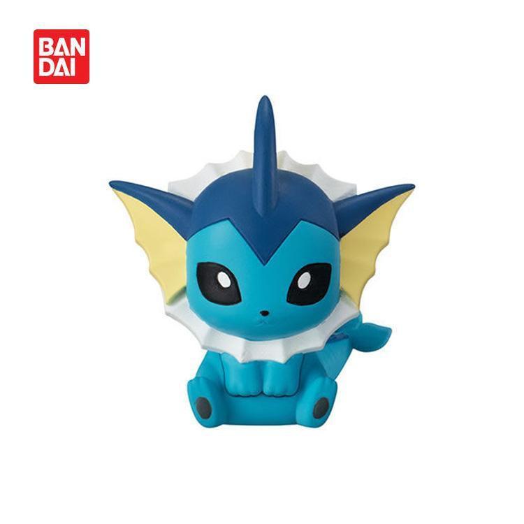 Quả Bóng Pokemon Đồ Chơi Cho Bé