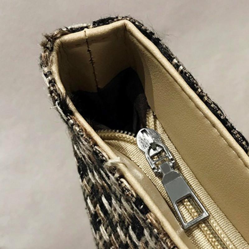 Túi xách bucket đeo vai IELGY sức chứa lớn thời trang dễ phối đồ cho nữ