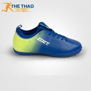 HOT- SỊN – HOT- SỊN – [Đẳng Cấp] [Nhiều màu] Giày đá bóng chính hãng Ebet 205N TF ĐẸP ĐẸP . : ⚡ new . new