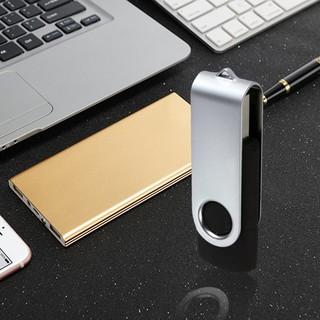 USB TMR 4GB dung lượng lớn tốc độ cao