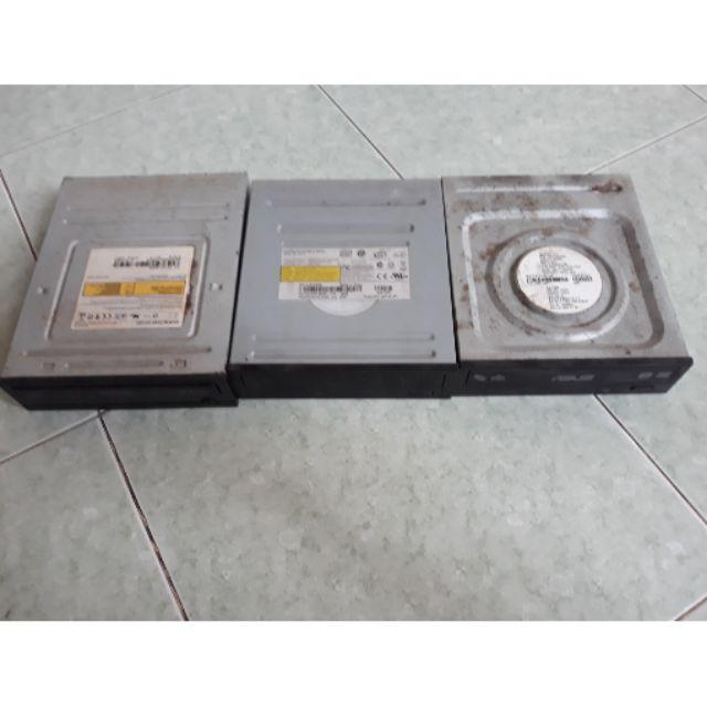 Ổ DVD máy tính desktop, đọc ghi, ổ CD