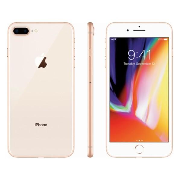 Điện thoại Apple iPhone 8 Plus 64GB - Hàng nhập khẩu - 973821095,322_973821095,21990000,shopee.vn,Dien-thoai-Apple-iPhone-8-Plus-64GB-Hang-nhap-khau-322_973821095,Điện thoại Apple iPhone 8 Plus 64GB - Hàng nhập khẩu