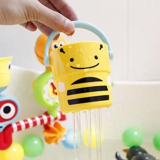 đồ chơi tắm cho bé đồ chơi tắm xuất khẩu đồ chơi tắm mùa hè