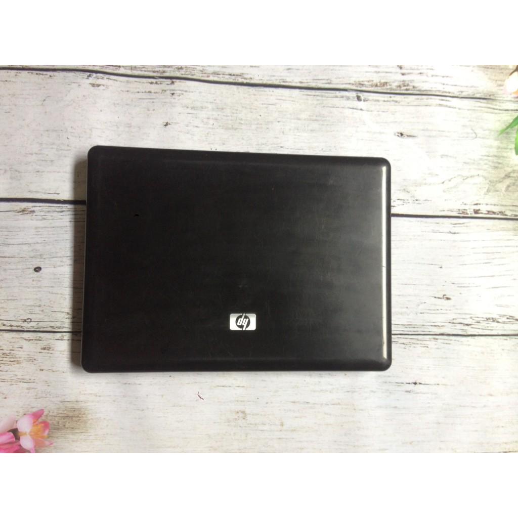 Laptop Cũ HP 6530s Ram 2 Ổ 80gb Nguyên Bản