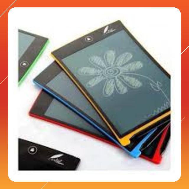 [GIÁ PHÁ ĐẢO]  Bảng vẽ từ ipad- Bảng từ thông minh LCD - 13760219 , 2179329801 , 322_2179329801 , 120175 , GIA-PHA-DAO-Bang-ve-tu-ipad-Bang-tu-thong-minh-LCD-322_2179329801 , shopee.vn , [GIÁ PHÁ ĐẢO]  Bảng vẽ từ ipad- Bảng từ thông minh LCD
