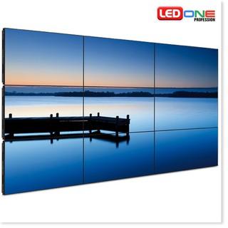 Màn hình ghép Samsung Videowall 43 inch