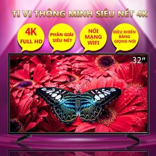 HD Ti vi màn hình tinh thể lỏng LCD 40 inch và 32 inch vinhthuan.shop
