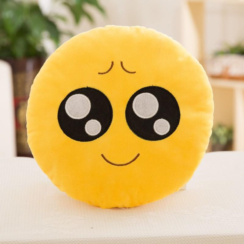 gấu bông cảm xúc/ gối cảm xúc/ icon cảm xúc/ quà tặng - 21636349 , 1417018088 , 322_1417018088 , 90000 , gau-bong-cam-xuc-goi-cam-xuc-icon-cam-xuc-qua-tang-322_1417018088 , shopee.vn , gấu bông cảm xúc/ gối cảm xúc/ icon cảm xúc/ quà tặng