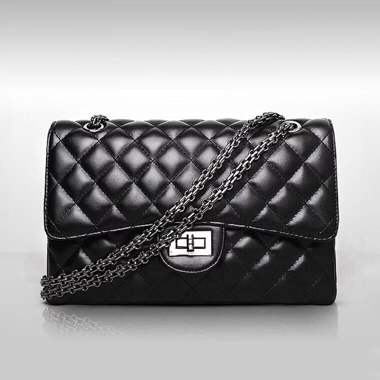 Túi xách nữ thời trang MS01 - Sẵn hàng