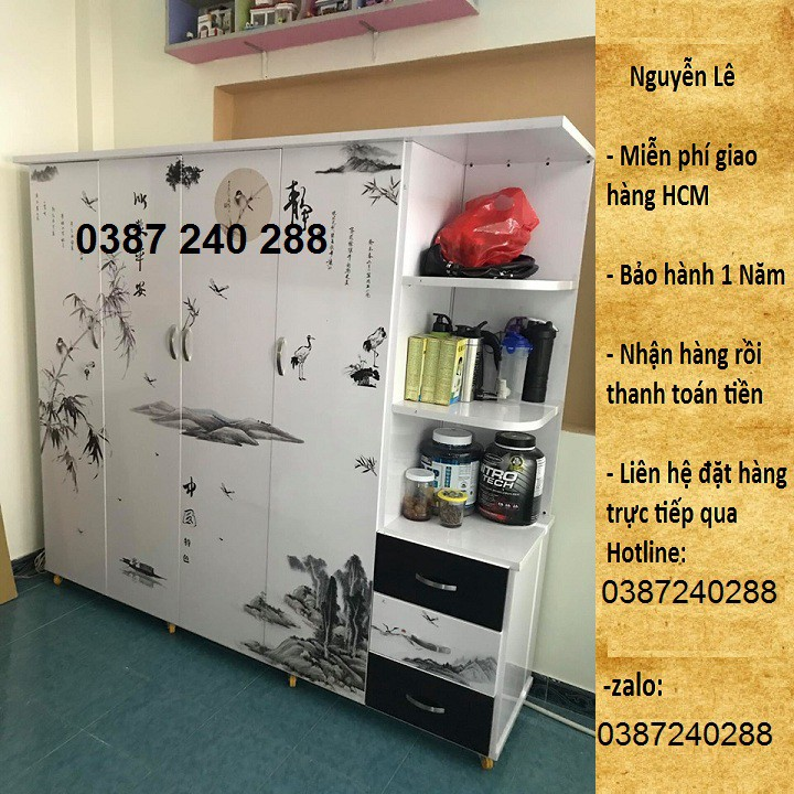 tủ nhựa đài loan - 22795524 , 2356904964 , 322_2356904964 , 4699000 , tu-nhua-dai-loan-322_2356904964 , shopee.vn , tủ nhựa đài loan