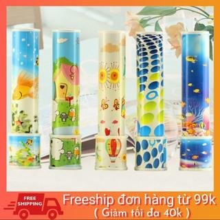 (HÀNG VỀ)FREESHIP 99K TOÀN QUỐC_ [SALE NGÀY CUỐI] Kính vạn hoa – siêu đáng yêu – siêu đẹp – chất lượng tốt