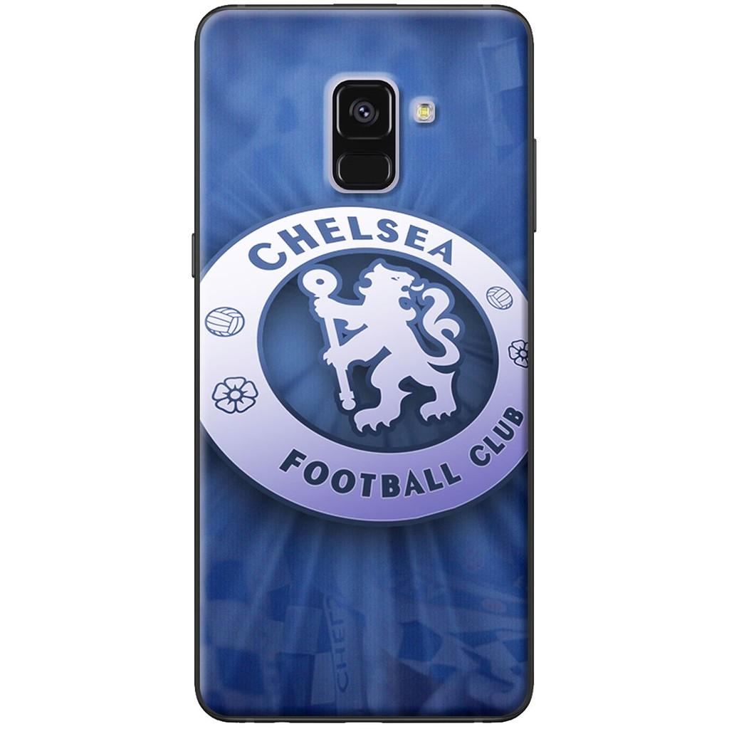 Ốp lưng Samsung A8 2015, A8 2018, A8 Plus Chelsea nền xanh - 3355376 , 1102973941 , 322_1102973941 , 120000 , Op-lung-Samsung-A8-2015-A8-2018-A8-Plus-Chelsea-nen-xanh-322_1102973941 , shopee.vn , Ốp lưng Samsung A8 2015, A8 2018, A8 Plus Chelsea nền xanh