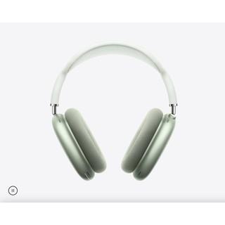 Airpods Max tai nghe chống ồn chính hãng Apple nguyên seal mới 100%