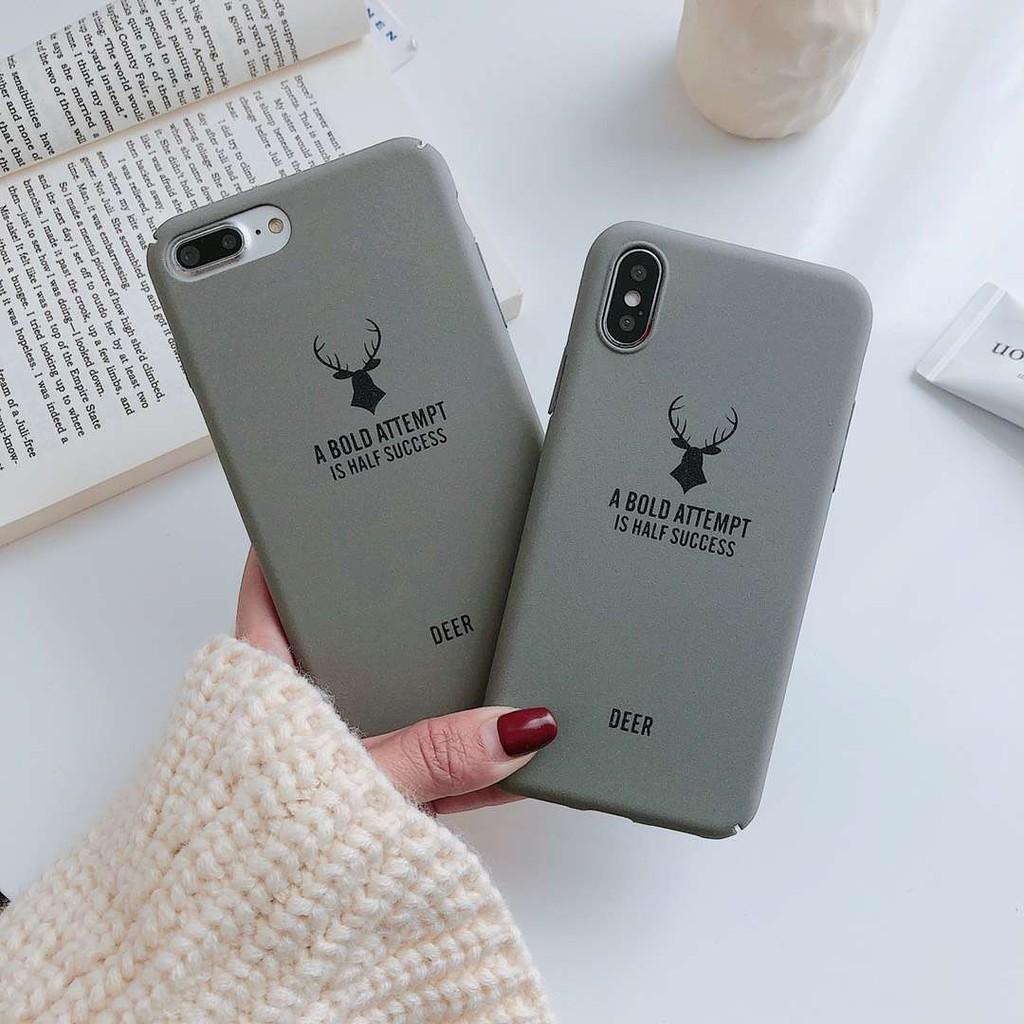 ốp lưng in chữ cá tính cho iphone x xs max xr - 14825743 , 2348065296 , 322_2348065296 , 73300 , op-lung-in-chu-ca-tinh-cho-iphone-x-xs-max-xr-322_2348065296 , shopee.vn , ốp lưng in chữ cá tính cho iphone x xs max xr