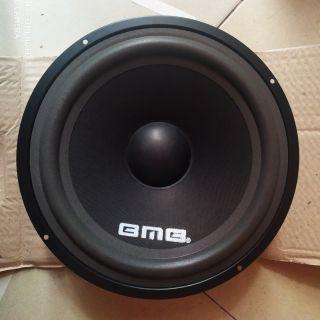[Mã ELFLASH5 giảm 20K đơn 50K] Bass loa rời 25cm 2 tấc 5 BMB từ 80mm