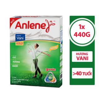 """[Mã GRO1AL22 giảm 8% đơn 250K] Sữa bột Anlene Gold Movepro Hộp 440g (Vani (trên 40 tuổi)) giá chỉ còn <strong class=""""price"""">16.900.000.000đ</strong>"""