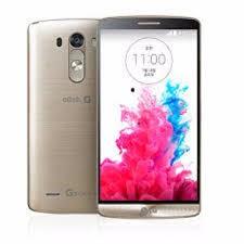 Điện Thoại LG G3 CAT 6 32G Fullbox - 15249484 , 1034489337 , 322_1034489337 , 1290000 , Dien-Thoai-LG-G3-CAT-6-32G-Fullbox-322_1034489337 , shopee.vn , Điện Thoại LG G3 CAT 6 32G Fullbox