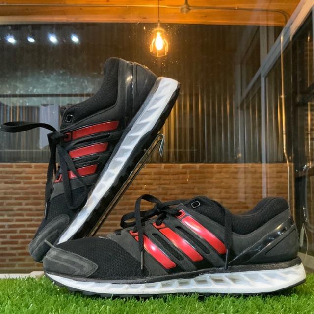 Adidas รองเท้ามือสองราคาถูก ไซส์ 42/265