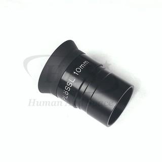 Thị kính Ploss Series 500 10mm