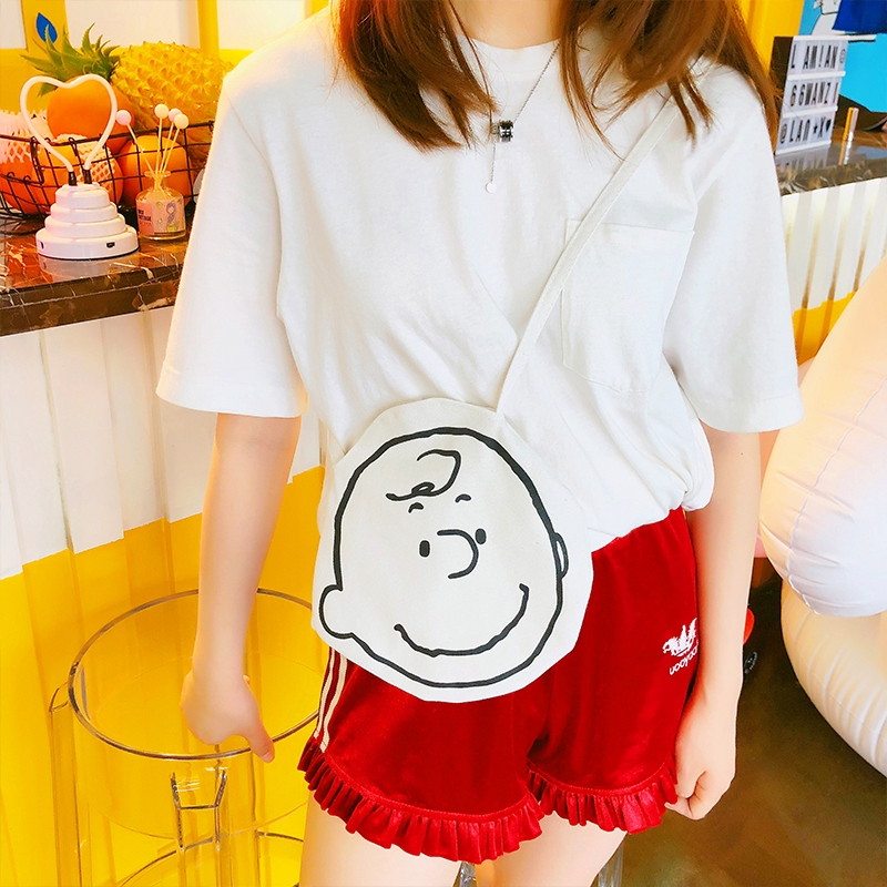 túi đeo vai kiểu dáng đơn giản - 13964048 , 2464469490 , 322_2464469490 , 249300 , tui-deo-vai-kieu-dang-don-gian-322_2464469490 , shopee.vn , túi đeo vai kiểu dáng đơn giản