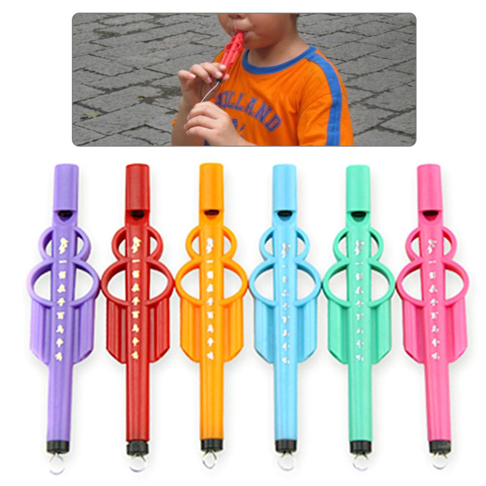 Children Musical Instruments Bird Flute Toys Hulusi Small For Kid Birthday Gifts