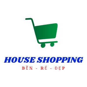 House_Shopping