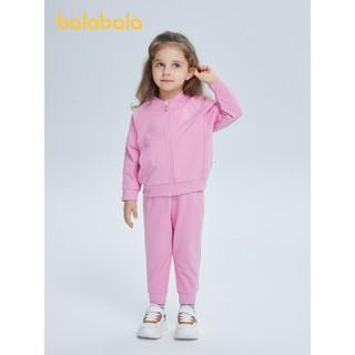 Set quần áo Balabala dành cho bé gái - 210432021016105 thumbnail