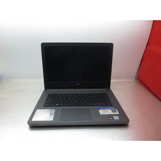 """Laptop Cũ Dell Inspiron 5459/ CPU Core i7-6500U/ Ram 8GB/ Ổ Cứng SSD 500GB/ VGA AMD Radeon R5 M335(4GB)/ LCD 14.0"""" inch"""