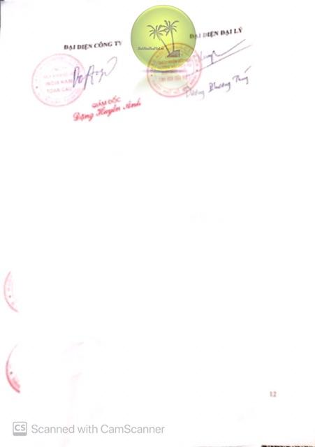 (Bản kỷ niệm 50years) 125gr Xà Phòng Medimix Đàn Hương Eladi Sáng Da
