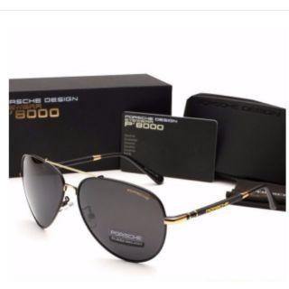 Mắt kính P8000