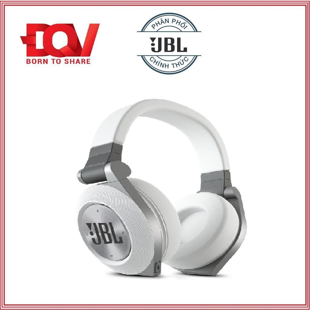 Tai nghe chùm đầu bluetooth JBL E50BT - 10077256 , 1149711066 , 322_1149711066 , 1650000 , Tai-nghe-chum-dau-bluetooth-JBL-E50BT-322_1149711066 , shopee.vn , Tai nghe chùm đầu bluetooth JBL E50BT