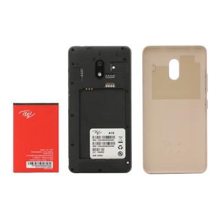 Điện thoại itel A16 - hàng chính hãng thumbnail
