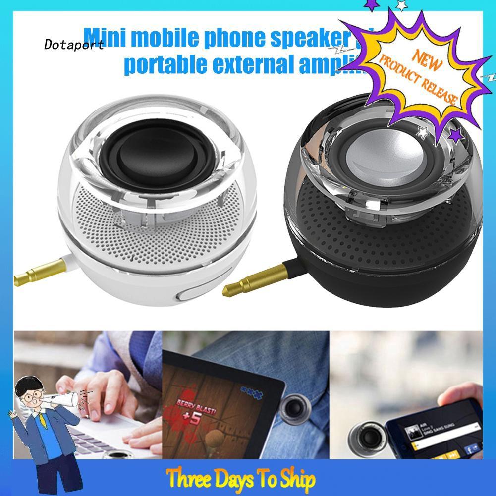 Bộ loa khuếch đại âm thanh mini tiện lợi - 23067503 , 7604052855 , 322_7604052855 , 556000 , Bo-loa-khuech-dai-am-thanh-mini-tien-loi-322_7604052855 , shopee.vn , Bộ loa khuếch đại âm thanh mini tiện lợi