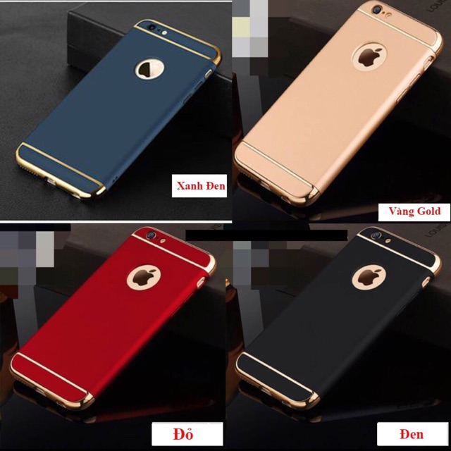 Ốp iphone 6/6S Doanh Nhân - 2712261 , 1101303443 , 322_1101303443 , 80000 , Op-iphone-6-6S-Doanh-Nhan-322_1101303443 , shopee.vn , Ốp iphone 6/6S Doanh Nhân
