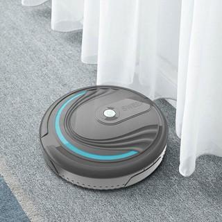 Robot Quét nhà tự động Cảm biến Giá rẻ