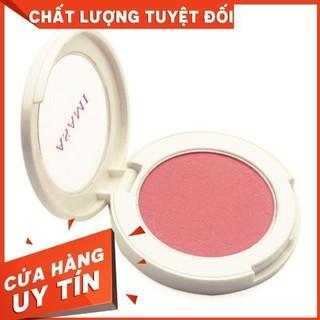 Má hồng một màu hàng chính hãng thumbnail
