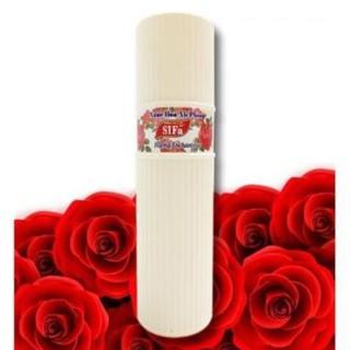 Nước hoa xịt phòng sifa hương enchanteur 220ml