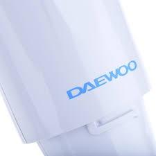 Máy xay sinh tố cầm tay DAEWOO DEB - JZ150