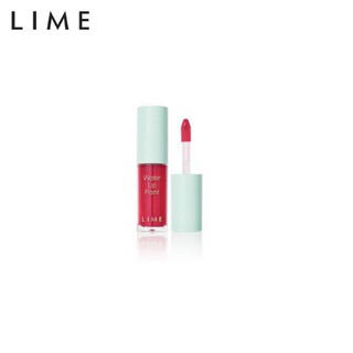 Son Nước Lâu Trôi Lime Water Lip Paint 3.5ml thumbnail