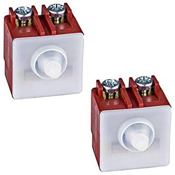 Công tắc GWS6-100 GWS060 Bosch 1607200146 | Shopee Việt Nam